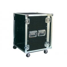 Power Flight Cases - FC 12