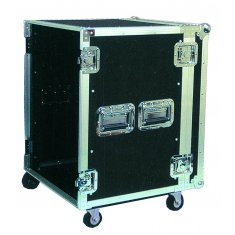 Power Flight Cases - FC 14