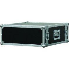 Power Flight Cases - FC 4 MK2