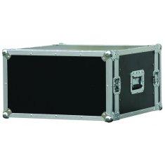 Power Flight Cases - FC 6 MK2