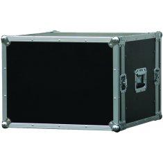 Power Flight Cases - FC 8 MK2