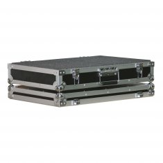 Power Flight Cases - FCC DIGITAL