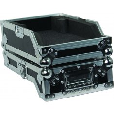 Power Flight Cases - FCD 1200