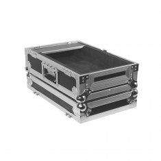 Power Flight Cases - FCM 10