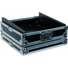Power Flight Cases - FCM 19