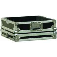 Power Flight Cases - FCM 2000