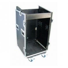 Power Flight Cases - FCP 12 U