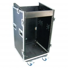 Power Flight Cases - FCP 16 U
