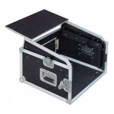 Power Flight Cases - FMPC