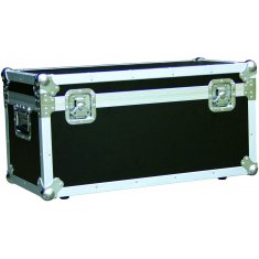 Power Flight Cases - FT M