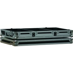 Power Flight Cases - PCDM 1000