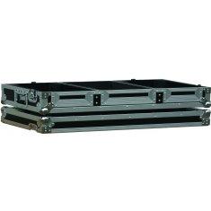 Power Flight Cases - PCDM 1000