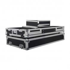 Power Flight Cases - PCDM 2000 NXS