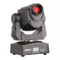 POWER LIGHTING LYRE SPOT 60W PRISM
