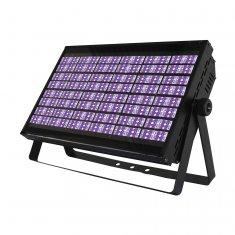 Power Lighting UV PANEL 96x3W