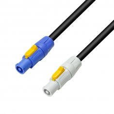 POWERCON Link Cable 5M