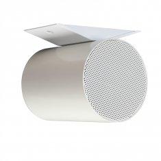 Projecteur bidirectionnel EN-MPBD5T10-W APART