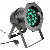 Projecteur Cameo CLP64Q8WBS 18 LEDS DE 8W