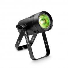 Projecteur  Cameo  Q Spot 15 RGBW