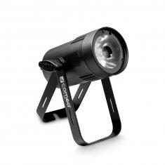 Projecteur cameo Q-Spot 15 W