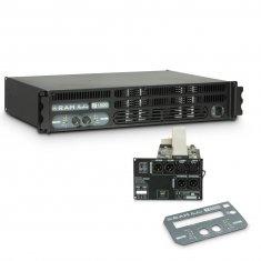 RAM S 1500 DSP