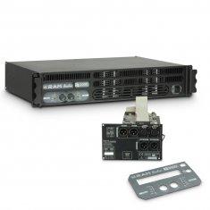 RAM S 2000 DSP