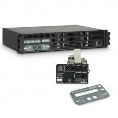RAM Audio S 3000 DSP