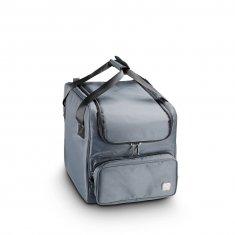 Sac de transport Gear Bag 100M Caméo