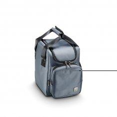 Sac de transport Gear Bag 100S Caméo