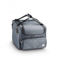 Sac de transport Gear Bag 200S Caméo