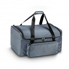 Sac de transport Gear Bag 300L Caméo