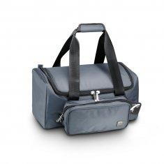 Sac de transport Gear Bag 300S Caméo