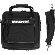 Sac de transport  Mackie PROFX12 BAG