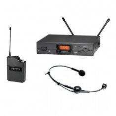 Série 2000b, ATW-2110b/HC1 Audio-Technica