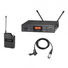 Série 2000b, ATW-2110b/P2 Audio-Technica