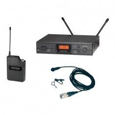 Série 2000b, ATW-2110b/P3 Audio-Technica