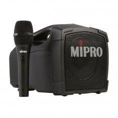 Sono Portable Mipro MA 101 C