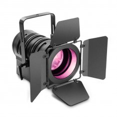 Spot Caméo TS 60 W RGBW