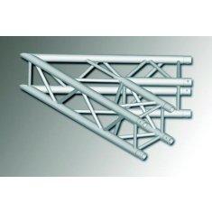 Structure alu Mobil Truss Quatro A 40210