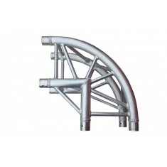 Structure alu Mobil Truss Quatro A 40305