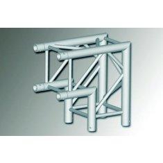 Structure alu Mobil Truss Quatro A 40405
