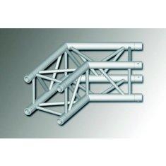 Structure alu Mobil Truss Quatro A 40505