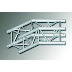 Structure alu Mobil Truss Quatro A 40605