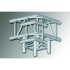 Structure alu Mobil Truss Quatro A 40805