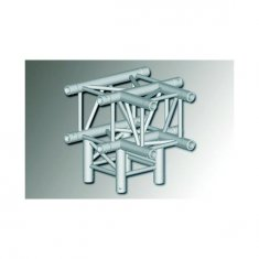 Structure alu Mobil Truss Quatro A 40905