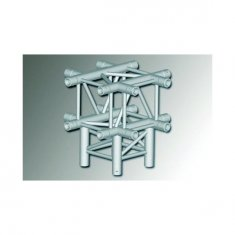 Structure alu Mobil Truss Quatro A 41005