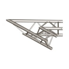 Structure alu Mobil Truss Trio A 30210