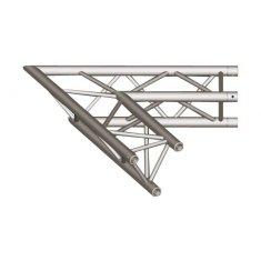 Structure alu Mobil Truss Trio A 30310