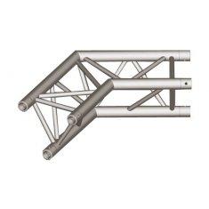 Structure alu Mobil Truss Trio A 30505
