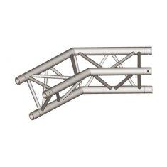 Structure alu Mobil Truss Trio A 30605
